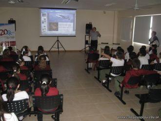 Conferencia de Jose Luis 1