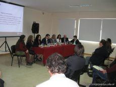 Conferencia de Prensa de Libros en Libertad 3