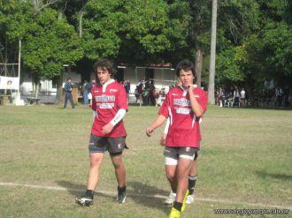 Copa Informatico 2010 108