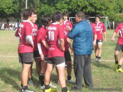 Copa Informatico 2010 109