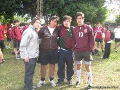 Copa Informatico 2010 110