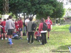 Copa Informatico 2010 111