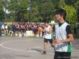 Copa Informatico 2010 118