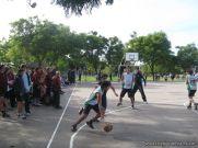 Copa Informatico 2010 126