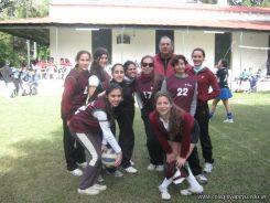 Copa Informatico 2010 149