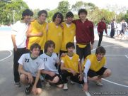 Copa Informatico 2010 166