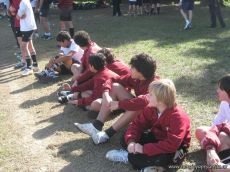 Copa Informatico 2010 183