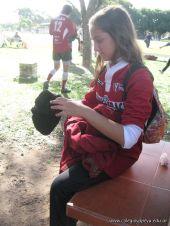 Copa Informatico 2010 192