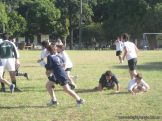 Copa Informatico 2010 195