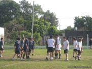Copa Informatico 2010 21