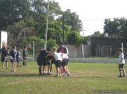 Copa Informatico 2010 23