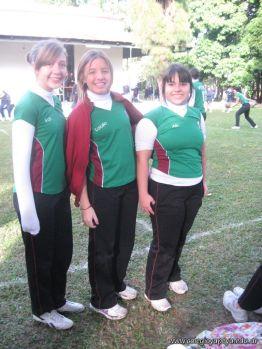 Copa Informatico 2010 29