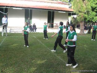Copa Informatico 2010 31