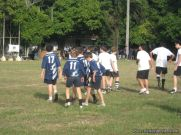 Copa Informatico 2010 47
