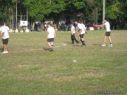 Copa Informatico 2010 48