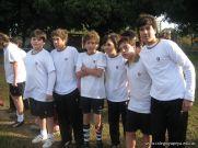 Copa Informatico 2010 49
