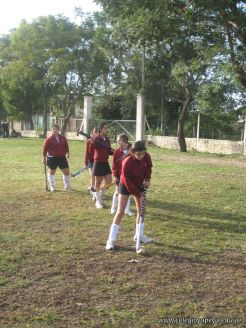 Copa Informatico 2010 5