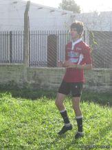 Copa Informatico 2010 59