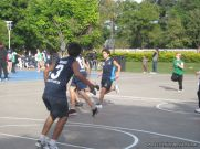 Copa Informatico 2010 72