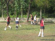 Copa Informatico 2010 76