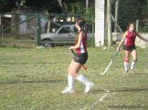 Copa Informatico 2010 80