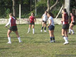 Copa Informatico 2010 83
