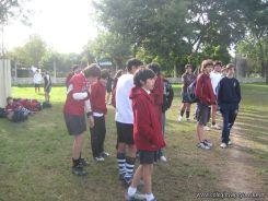 Copa Informatico 2010 93