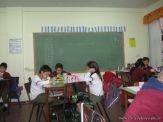 Examenes en Ingles de Primaria 8
