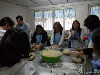 Fiesta Criolla 1