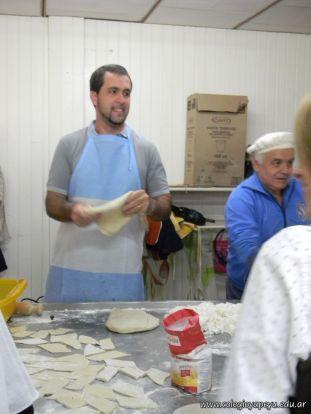 Fiesta Criolla 10
