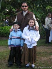 Fiesta Criolla 114