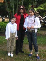 Fiesta Criolla 132