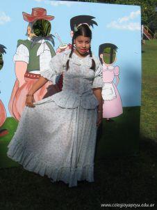 Fiesta Criolla 141