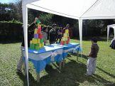 Fiesta Criolla 314