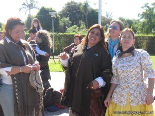 Fiesta Criolla 364