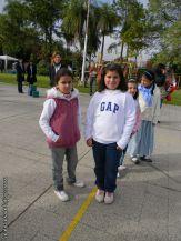 Fiesta Criolla 54
