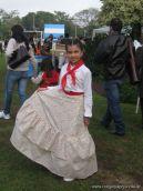 Fiesta Criolla 64