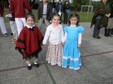 Fiesta Criolla 65