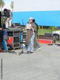 Fiesta Criolla 82
