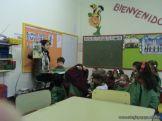Salas de 5 en Ingles 15