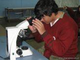 Visita Microbiologia 15