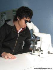 Visita Microbiologia 19
