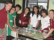 Campaña-Serepesos-3