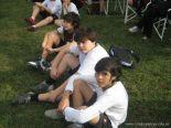 Copa Saint Patrick 2010 21