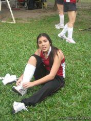 Copa Saint Patrick 2010 30
