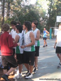 Copa Saint Patrick 2010 38