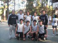 Copa Saint Patrick 2010 52
