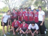 Copa Saint Patrick 2010 59