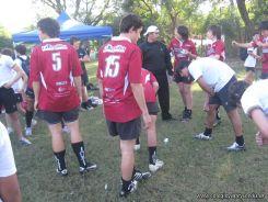 Copa Saint Patrick 2010 63
