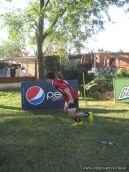 Copa Saint Patrick 2010 65